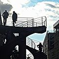 064 Escaliers