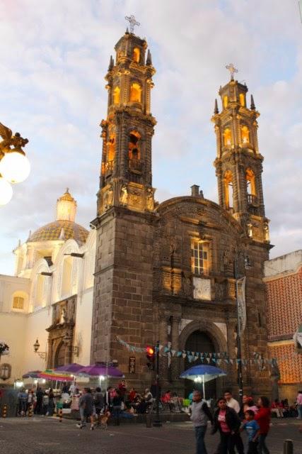 mexique déc 2014 janvier 2015 (835) [640x480].JPG