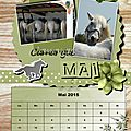 calendrier2015 (page 5)