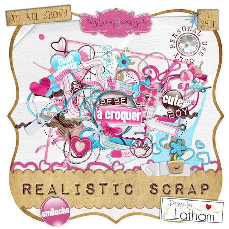 latham_smiloche_realistic_scrap_preview