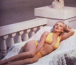 1951_Anthony_Beauchamp_pin_up_relax_030_010