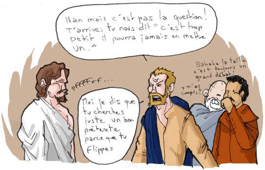 planche_259___la_v_rit__sur_le_caravage____le_doute_de_thomas_003