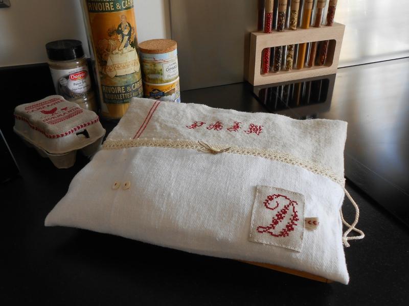 sac à pain-baguettes 2