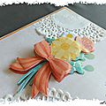 ART 2015 09 carte pop-up bouquet 2
