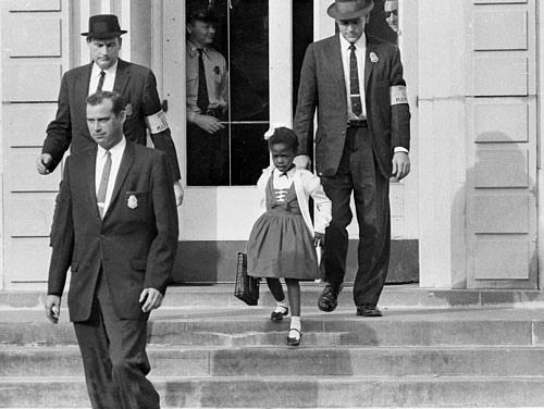 Ruby-Bridges-Biography-1