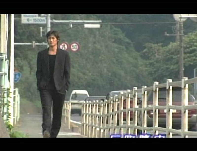 Canalblog Drama GTO Onizuka06