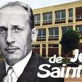 Jean de saint-aubert