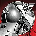 Van halen - a different kind of truth (2012)