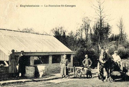 englefontaine_lavoir