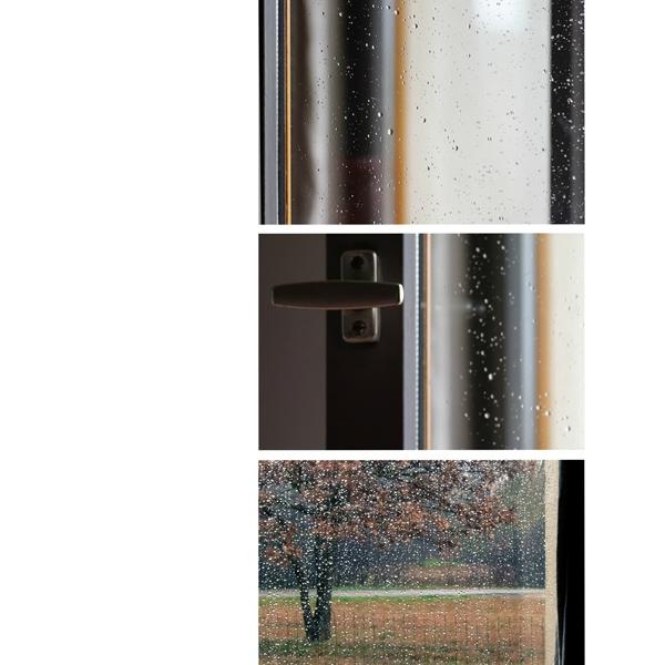 16-02 par la fenêtre de la cuisine b 600