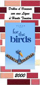 for_the_birds