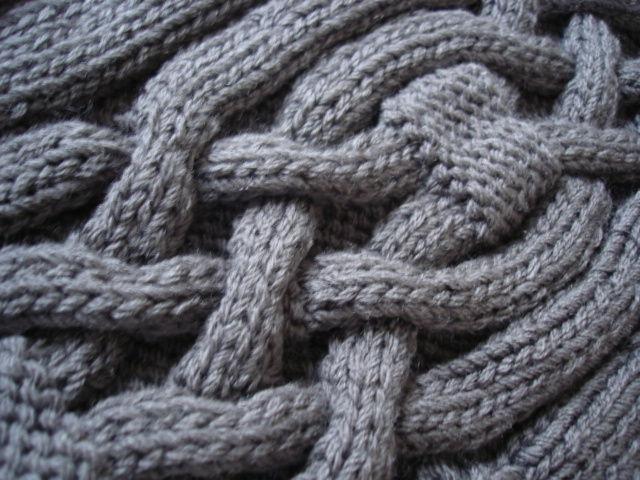 Avec de la laine album photos un brin de bricolage - Avantage de la laine ...