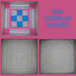 housse_coussin