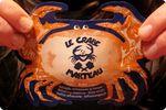 Crabe_Marteau_carte_1