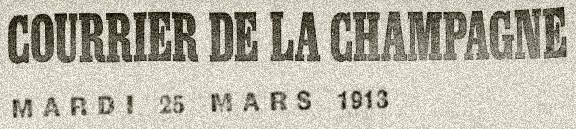 1913 JC 5