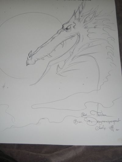 DEDICACE CHARLINE DRAGON 2