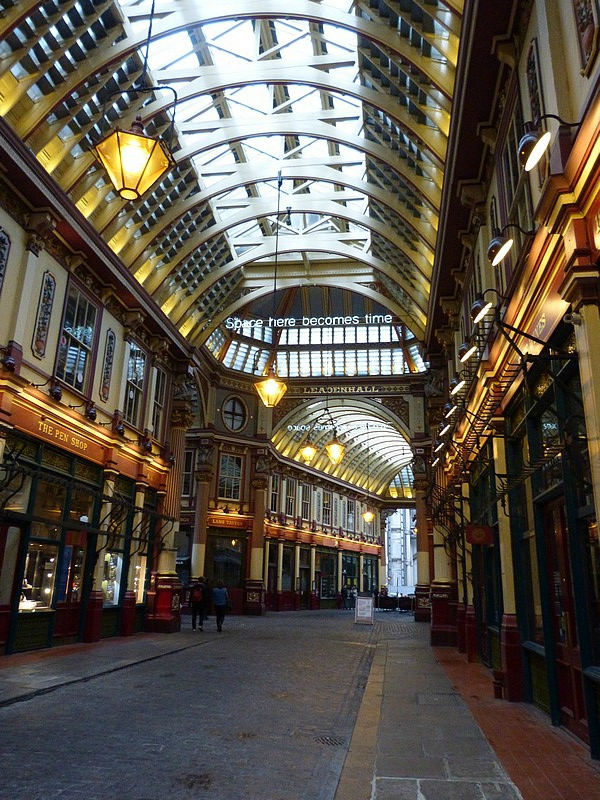 the leadenhall market4