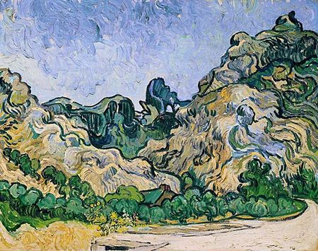 36_253136__vincent_van_gogh_the_alpilles__1889_1_