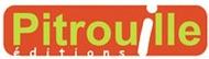 logo-pitrouille