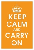 keep-calm-orange