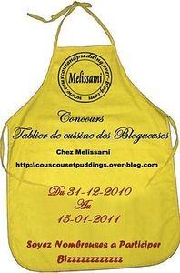 Mon tablier aux d lices du palais les recettes d 39 une - Tablier de cuisine rigolo ...