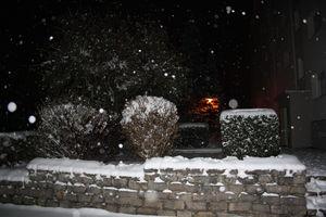 photos_neige_et_fils_020