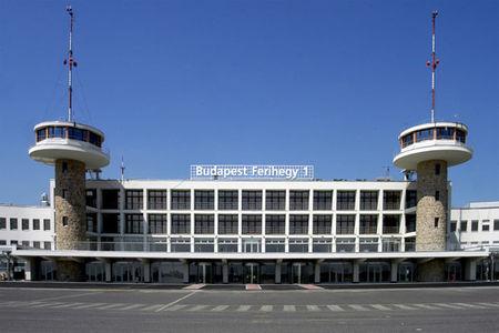 2_ferihegy_airport