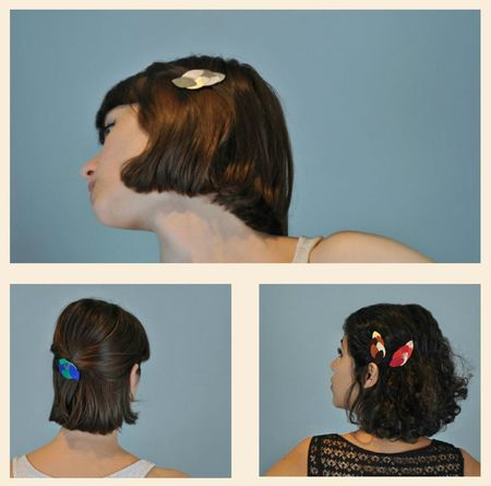 clemence-cabanes-barrettes