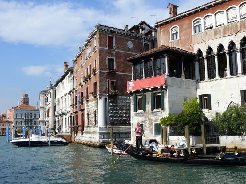 13 09 13 (Venise -sur le Grand Canal)015