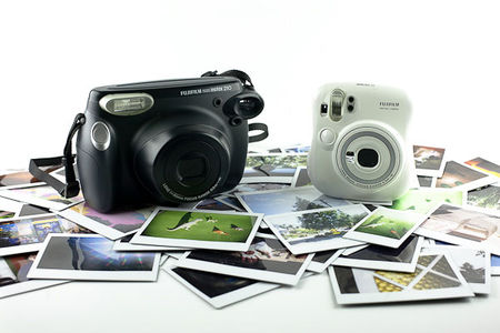 fuji_instax