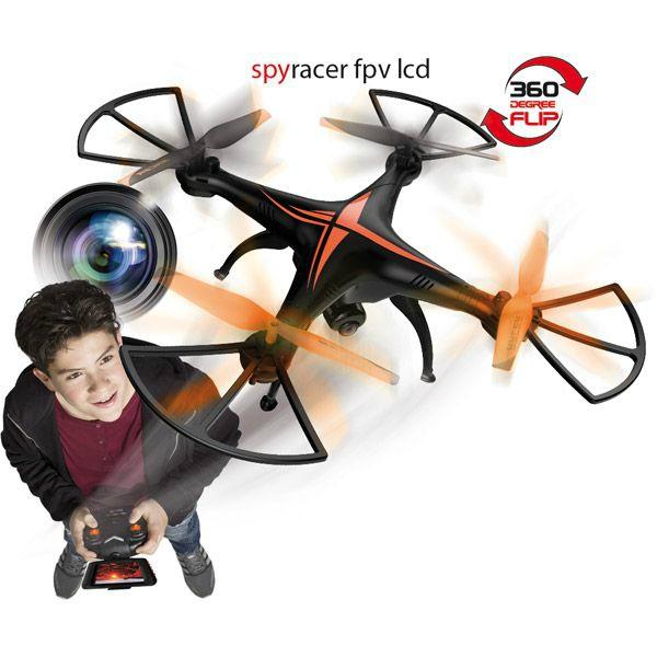 p-3700224156053_37856_3-drone-38-cm-spy-racer-fpv-lcd