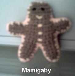 painmamigaby