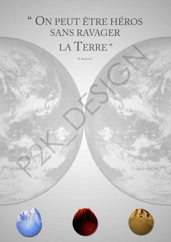 trip_terre_final