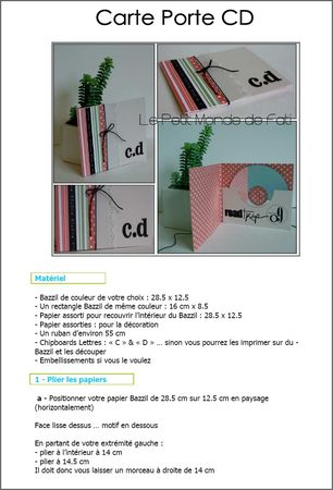 FT__Carte_Porte_CD1