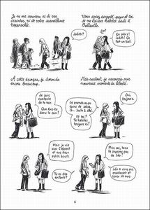 La_parenthese_6