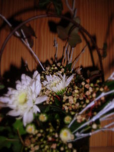 Bouquet_de_No_l_012