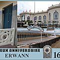 Carte Anniv Erwann 16 ans-web
