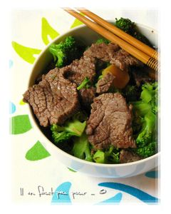 broccoli_beef_stir_fry