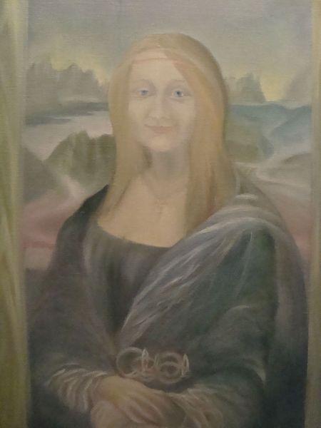 Mona Juliette2
