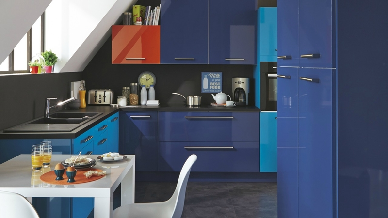 07710405-photo-cuisine-alinea-couleur-bleu-mix-alistrat