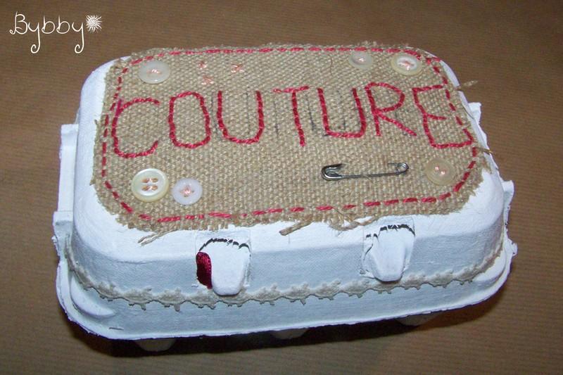 Cadeaux de no l 3 une bo te couture l 39 atelier de bybby for Acheter une boite a couture