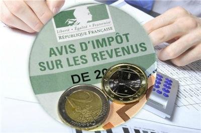 1607810-30-deductions-d-impot-possibles-sur-votre-declaration-de-revenus-2013