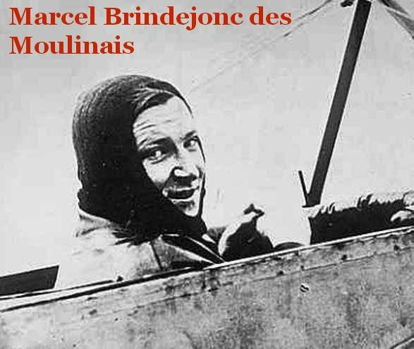 marcel_brindejonc_des_moulinais_2