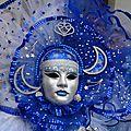 carnaval venitien castres 20