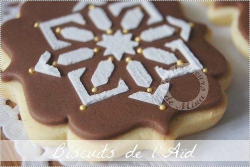 Biscuits_Aïd0022