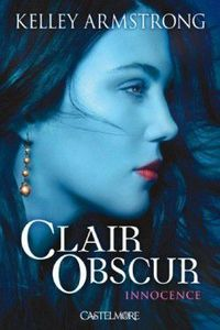 clair-obscur,-tome-1---innocence-1089382-250-400