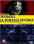 la muraille invisible_cd