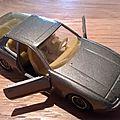 1348_Porsche 944_02