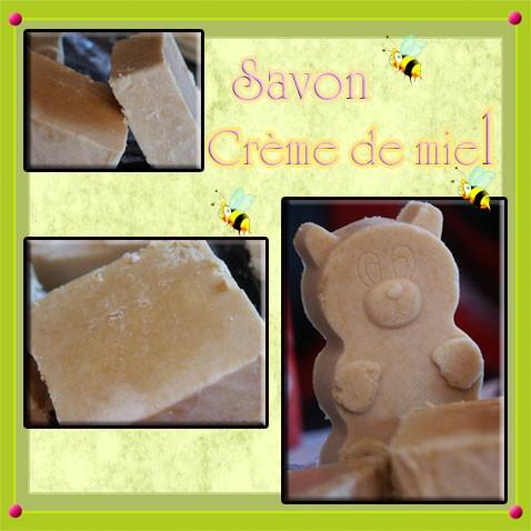 savon_creme_de_miel