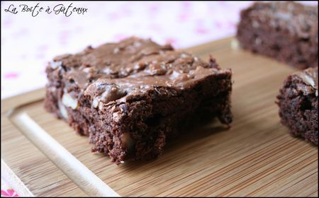 Brownies2_Martha Stewart